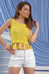 Top F1222 lemon